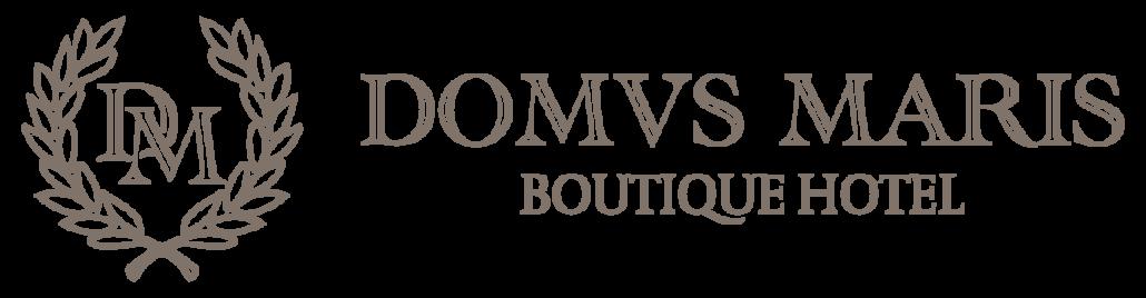 Domus Maris Hotel Sciacca Sicilia Mare